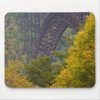 New River Gorge Bridge, New River Gorge Mouse Pad