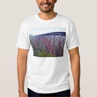 New River Gorge Bridge Shirt