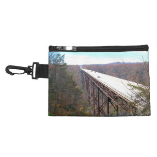 New River Highway Accessory Bags