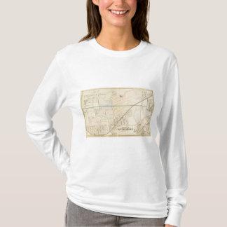New Rochelle, NY 2 T-Shirt