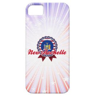 New Rochelle, NY iPhone 5 Carcasa