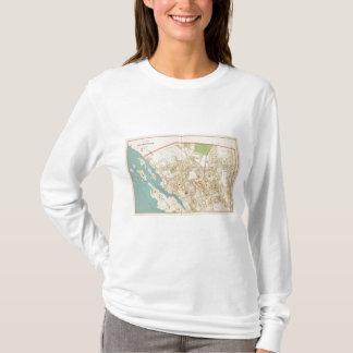 New Rochelle T-Shirt