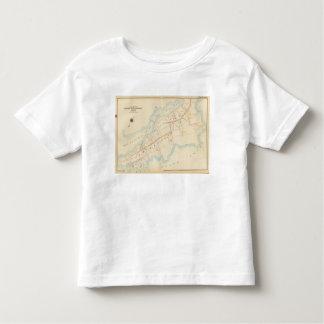 New Rochelle ward 1, New York Toddler T-shirt