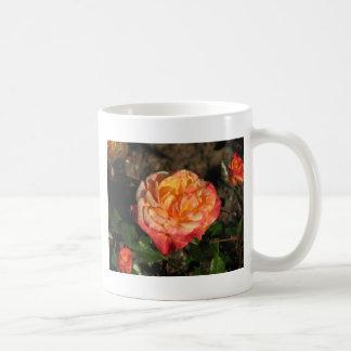 New Rose 048 Coffee Mug