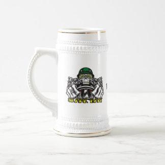 New SkankBait Mug/Stein #1 Beer Stein