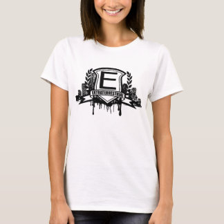 NEW SKATEBOARD CLOTHING LINE E.T. T-Shirt