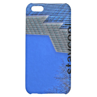 new sky cover for iPhone 5C