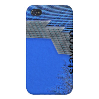 new sky iPhone 4 covers