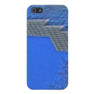 new sky iPhone 5 cover