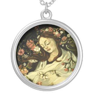 New Spring Jewelry