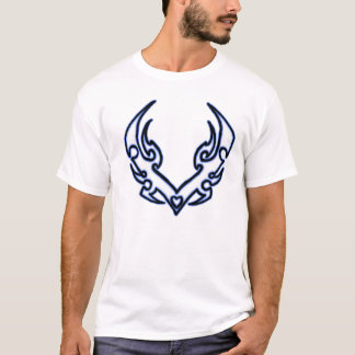 new style T-Shirt