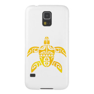 NEW SUN TURTLE CASE FOR GALAXY S5