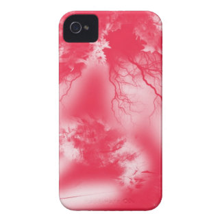 New Super Cool Collection iPhone 4 Cases