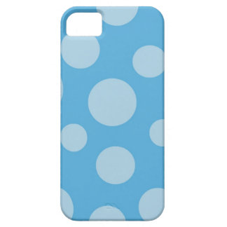 New Textura iPhone 5 Cover