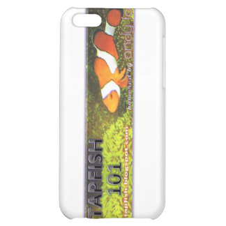 New TF 101 Cover For iPhone 5C