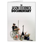 NEW* The Doornick Greeting Card