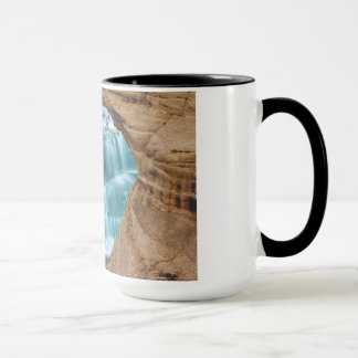 New Thing Mug by Joseph James (Hartmann)