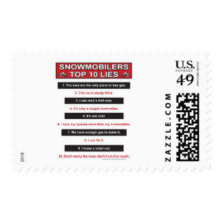 New-top-10-lies-Large-Red Postage