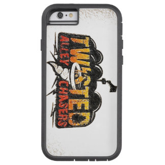 NEW* Twisted Alley Iphone case xtreme