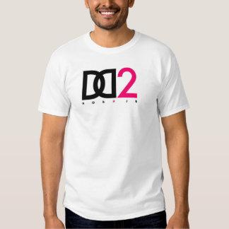 ***NEW*** Twofecta T (HOB/JB) Shirts