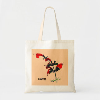NEW VINTAGE CANVAS BAGS