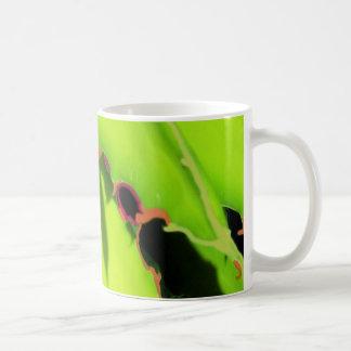 NEW VINTAGE COFFEE MUG