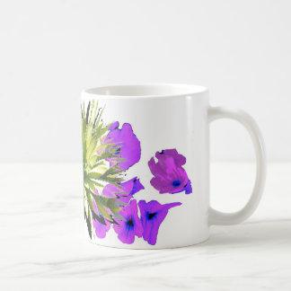 NEW VINTAGE DESIGNS COFFEE MUG