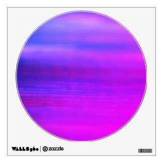 New wall decal in Shop : magic Purple