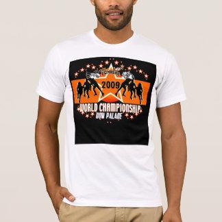 new-wccp_shirt T-Shirt
