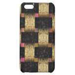New Weave 1 iPhone Case Cover For iPhone 5C