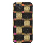 New Weave 1 iPhone Case Covers For iPhone 5