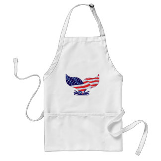 New-Whale-Tail-[Converted] Adult Apron