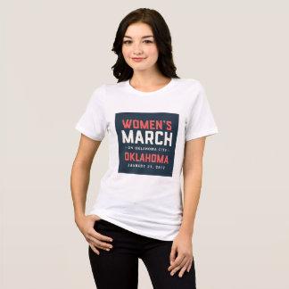 New Women's Short Sleeve T-Shirt
