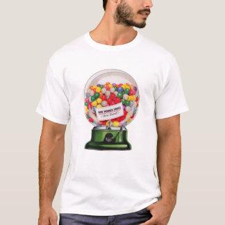 New Wonder Drugs! T-Shirt