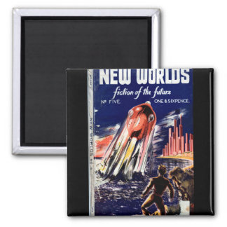 New Worlds 005 (1949.Nova)_Pulp Art Magnet