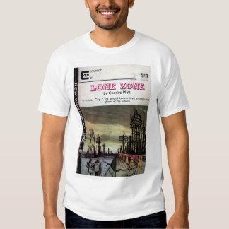 New Worlds 152 (1965-07.Roberts&Vinter)_Pulp Art Shirt
