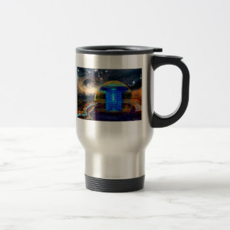 new worlds mug