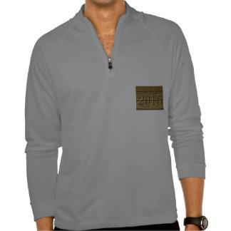 New Year 2015  Men's Adidas Zip Pullover