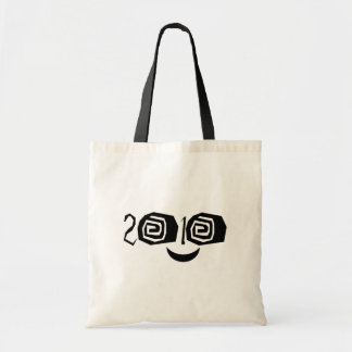 New Year Bag