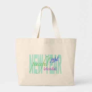 New Year Bliss Bag