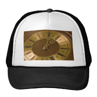 New Year Trucker Hat