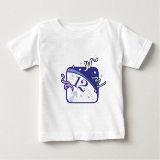 NEW YEARS 2 BABY T-Shirt