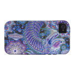 New Year's Dragon iPhone Vibe Case Vibe iPhone 4 Cases
