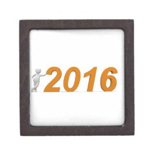 new-years-eve-1046-eop gift box