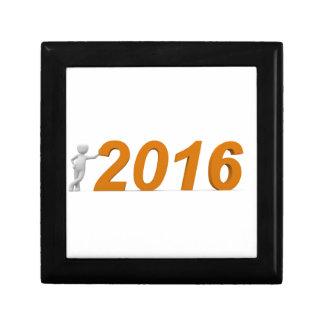 new-years-eve-1046-eop jewelry box