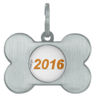 new-years-eve-1046-eop placa de nombre de mascota