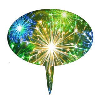 new-years-eve-fireworks-382856.jpeg cake toppers
