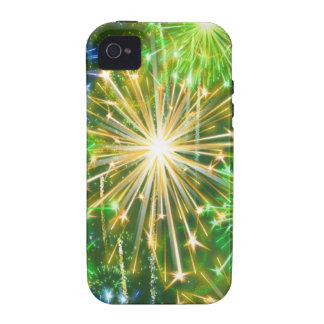 new-years-eve-fireworks-382856.jpeg Case-Mate iPhone 4 cover