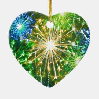 new-years-eve-fireworks-382856.jpeg adorno de cerámica en forma de corazón