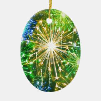 new-years-eve-fireworks-382856.jpeg adorno ovalado de cerámica